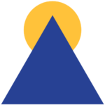 Logo My Insurance
