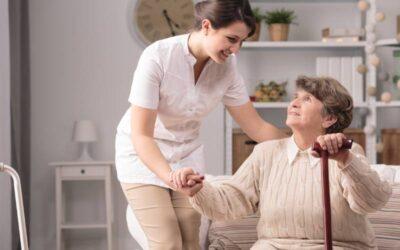 Cassa malati complementare: migliora le prestazioni sanitarie